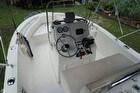 2011 Nautic Star 1900 Offshore - #4