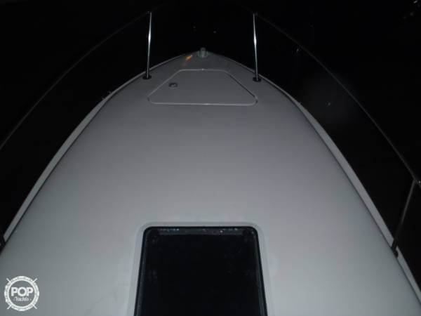 1996 Sea Ray boat for sale, model of the boat is 240 Sundancer & Image # 7 of 40