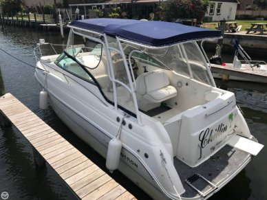Glastron GS 279, 27', for sale - $20,000