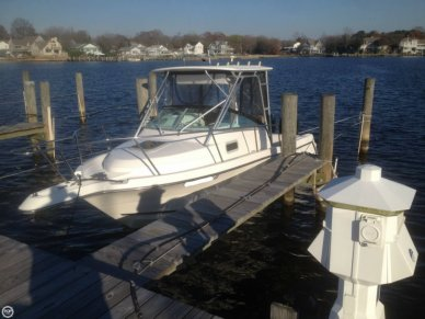 Robalo 2440, 25', for sale - $24,900