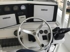 Simrad 4G Electronics Package