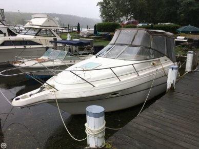 Maxum 2400 SCR, 2400, for sale