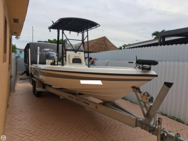 Skeeter ZX24 Bay, 24', for sale - $34,000