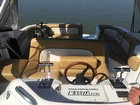 1999 Chris-Craft 320 Express - #4