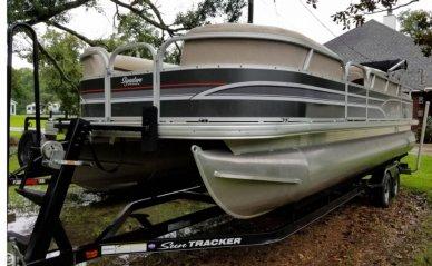 Top Sun Tracker boats for sale