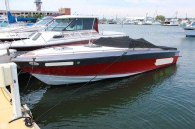 Four Winns Liberator 261, 28', for sale - $16,500