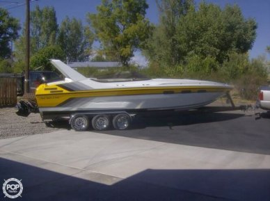Nordic Boats 29, 29', for sale - $27,800