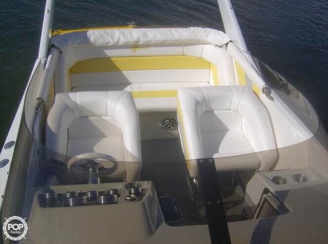 1992 Nordic Tugs boat for sale, model of the boat is 29 & Image # 3 of 40