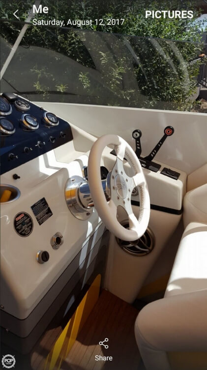 1992 Nordic Tugs boat for sale, model of the boat is 29 & Image # 16 of 40