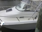 2012 Clearwater 2200 WA - #4