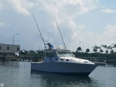 Wellcraft 3300 Coastal, 38', for sale - $77,800