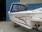 2000 Sportcraft 252 - #4