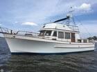 1978 Marine Trader 44 - #1