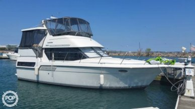 Carver 350 Aft Cabin, 42', for sale - $69,850