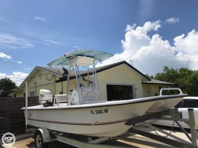 Twin Vee 18, 18', for sale - $26,500