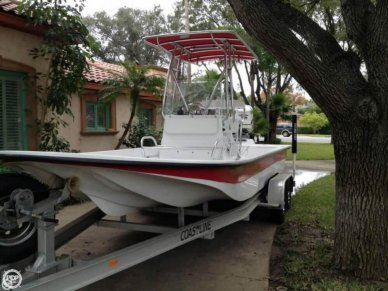 Shallow Sport 24 Sport, 23', for sale - $54,900