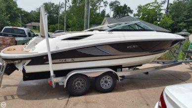 Sea Ray 210 SLX, 21', for sale - $28,500