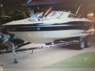 Glastron 20, 20', for sale - $23,000