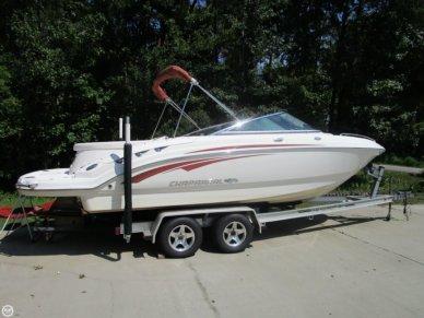 Chaparral 236 SSX, 24', for sale - $33,500