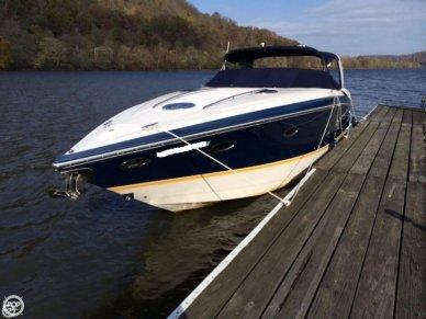 Cobalt 360 Express Cruiser, 36', for sale - $83,000