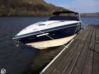 2005 Cobalt 360 Express Cruiser - #1