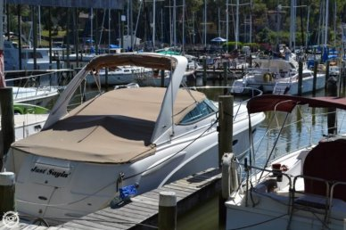 Chaparral 31, 31', for sale - $61,500