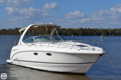 Chaparral 310 Signature, 33', for sale - $39,900