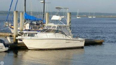Shamrock 290 Offshore, 30', for sale - $74,900