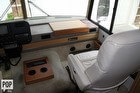 2001 Suncruiser 32 - #4