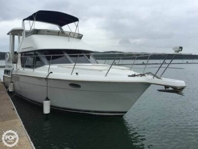 Carver 39, 39', for sale - $105,600