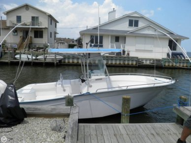 Cape Horn 24, 24', for sale - $29,800