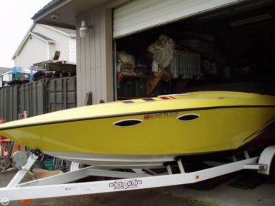 Lavey Craft 26, 26', for sale - $31,200