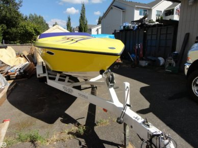 Lavey Craft 26 NuEra, 26', for sale - $31,200