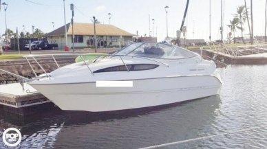 Bayliner Ciera 2455, 24', for sale - $24,500
