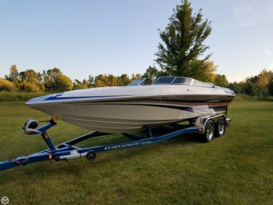 Checkmate 23, 23', for sale - $49,900