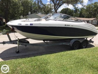 Yamaha SX210, 210, for sale - $27,500