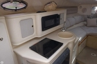 2002 Sea Ray 260 Sundancer - #4