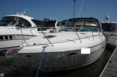 Rinker Fiesta Vee 310, 33', for sale - $49,900
