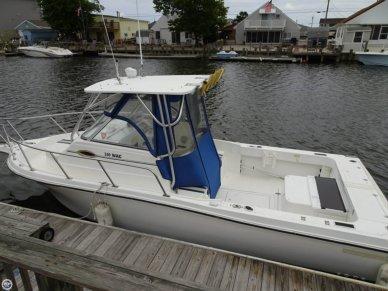 Baha Cruisers 240 Walkaround, 24', for sale - $21,000