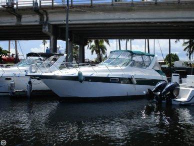 Maxum 3200 SCR, 34', for sale - $21,500
