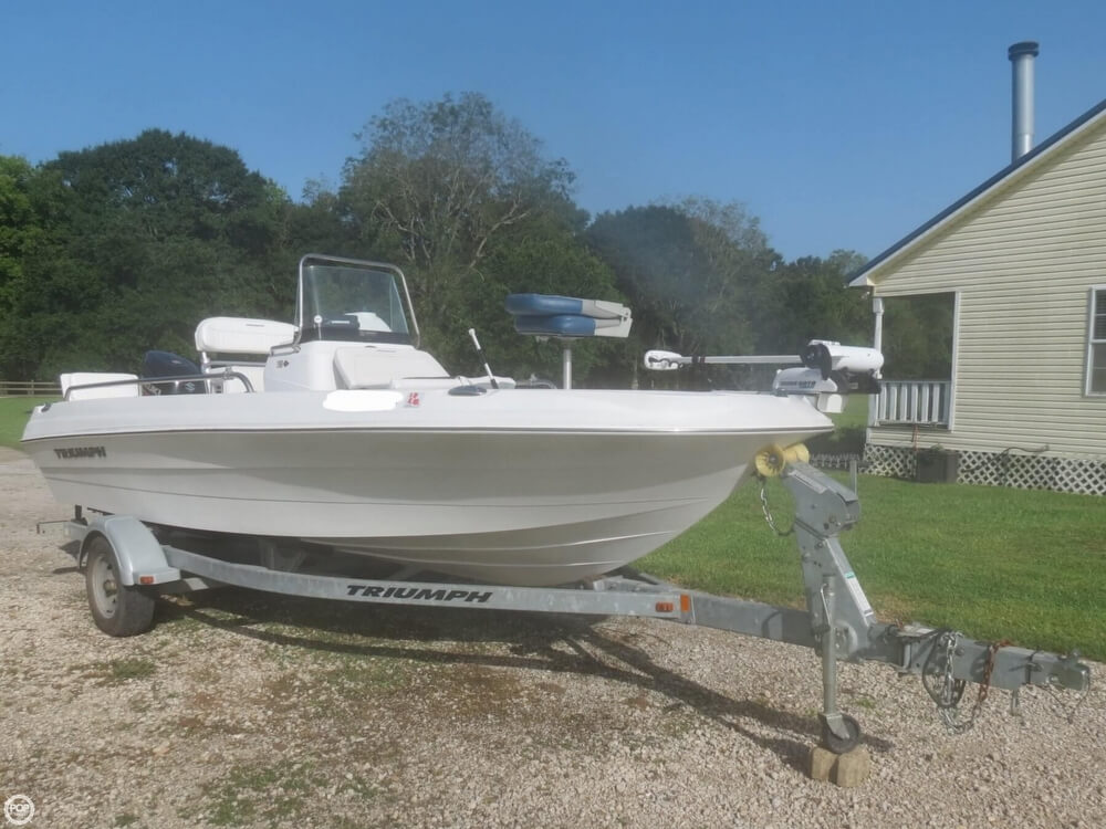 190 bay boat wiring search for wiring diagrams triumph 190 bay boat for sale in arnaudville la for 22 500 133818 rh popyachts com simple boat wiring most basic boat wiring diagram swarovskicordoba Choice Image