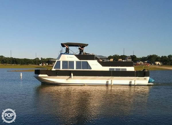 Chris-craft boats for sale - Boat Trader