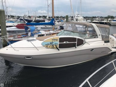 Rinker 320 Express Cruiser, 33', for sale - $59,999