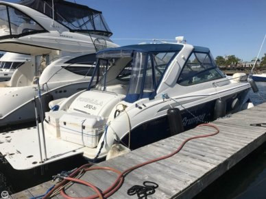 Formula 370 SS, 37', for sale - $69,900