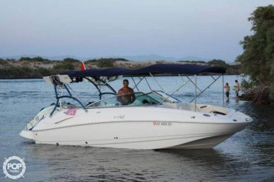 Monterey Explorer 233, 26', for sale - $17,000