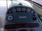 2004 Chaparral Signature 290 Cruiser - #4