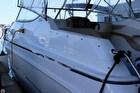 1998 Wellcraft SE 260 - #4