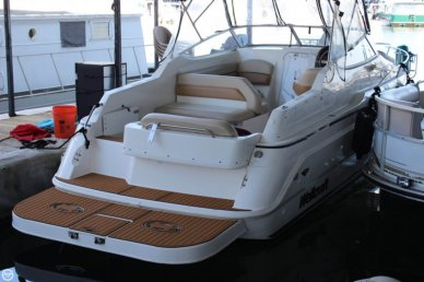 Wellcraft SE 260, 27', for sale - $29,900