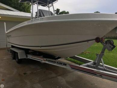 Angler 20, 20', for sale - $20,799