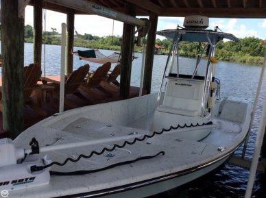 Blazer Bay 2400, 23', for sale - $57,000